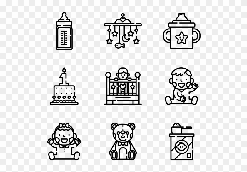 22 Clip Art Holy Communion - Holy Communion Clipart Black And White - Png  Download (#2137) - PinClipart