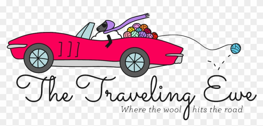 Where The Wool Hits The Road , Png Download - Happy Thanksgiving From Our Family To Yours Clipart #2776503