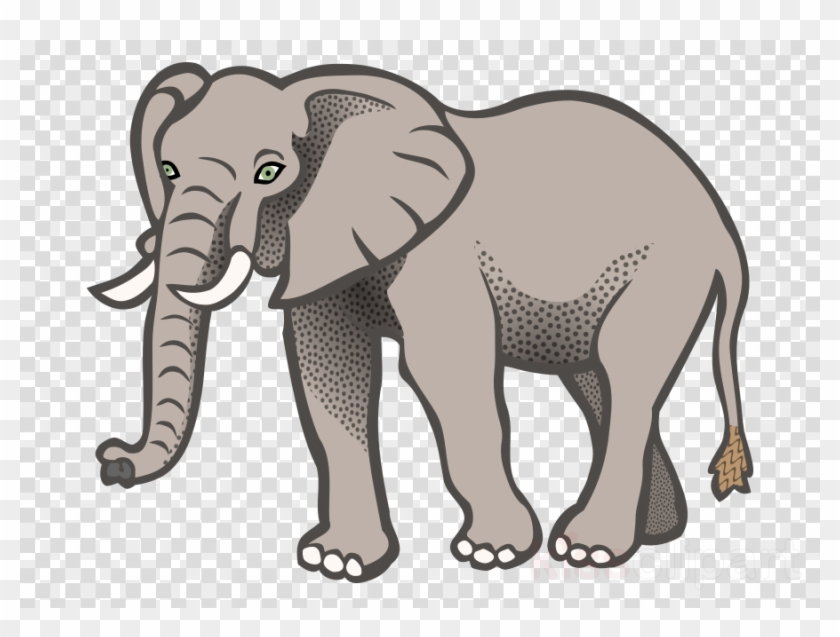 Download Clip Art Elephant Clipart African Bush Elephant Elephant Line Art Png Transparent Png 2777954 Pikpng Child art watercolor painting elephant, elephant, rabbit sleeping on elephant, mammal, child, painted png. download clip art elephant clipart