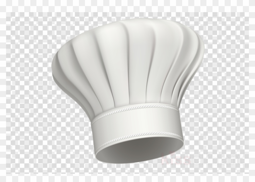 Chef Hat Clipart Png Clipart Transparent Chefs Hat 2784773 Pikpng You may also like white chef hat or chef hat isolated clipart! chef hat clipart png clipart