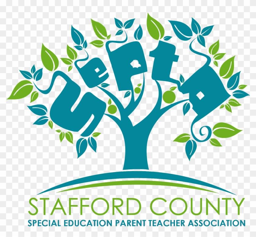 Teacher Clipart Logo - Graphic Design - Png Download #2789581