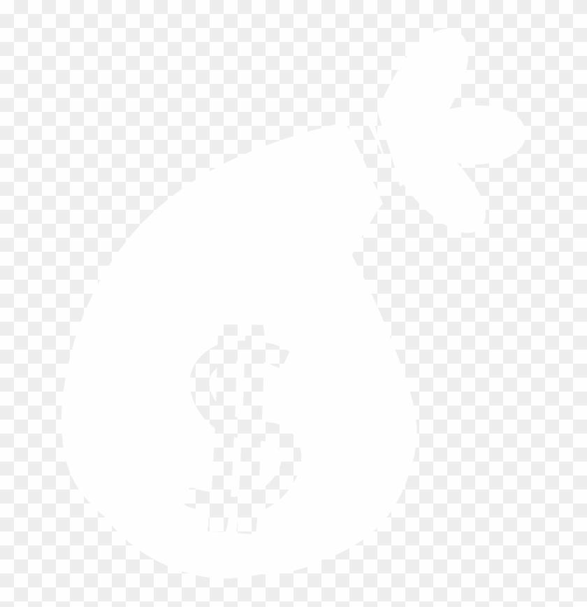 Mido Midoelbatha Twitter Transparent Abs Roblox Transparent Illustration Clipart 2798081 Pikpng