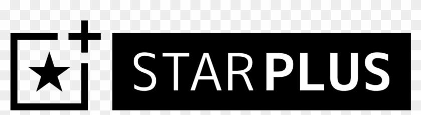 Jeffy Lau @star Plus Production Ltd - Kantar Group Clipart #2799261
