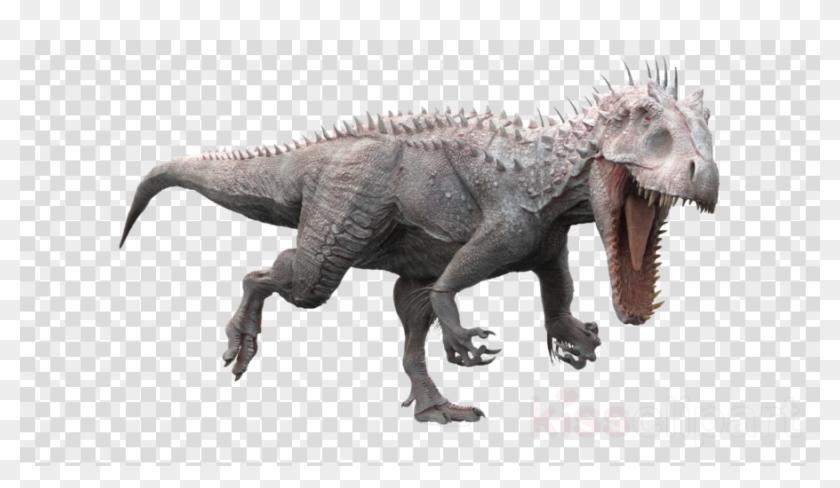 Dinosaur Indominus Rex Clipart Tyrannosaurus Velociraptor Carnotaurus Jurassic World Png Transparent Png 280736 Pikpng Jurassic world se ha convertido en la película más taquillera de 2015 y lo celebramos enumerando los dinosaurios más molones de la saga creada por spielberg. dinosaur indominus rex clipart