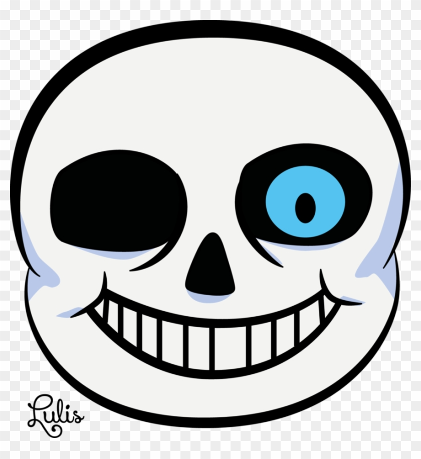 Roblox Head Png Roblox Free T Shirts Clipart 282398 Pikpng