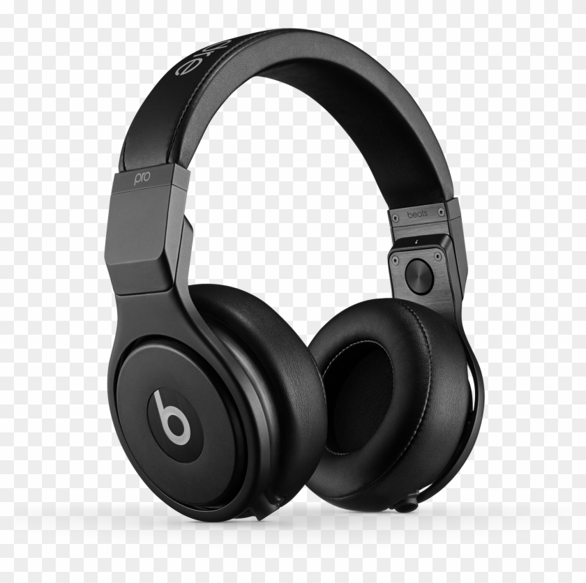 Sony Headphone Png Photos Beats Headphone Price In Bangladesh Clipart 286933 Pikpng