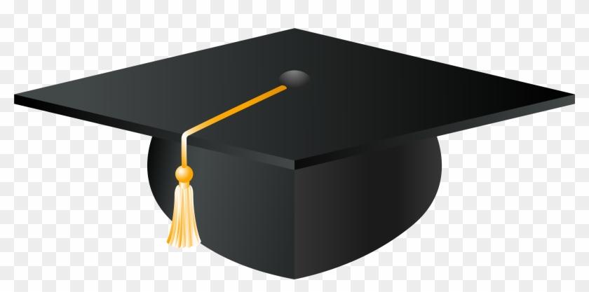 Graduation Hat Clipart Png Transparent Png@pikpng.com