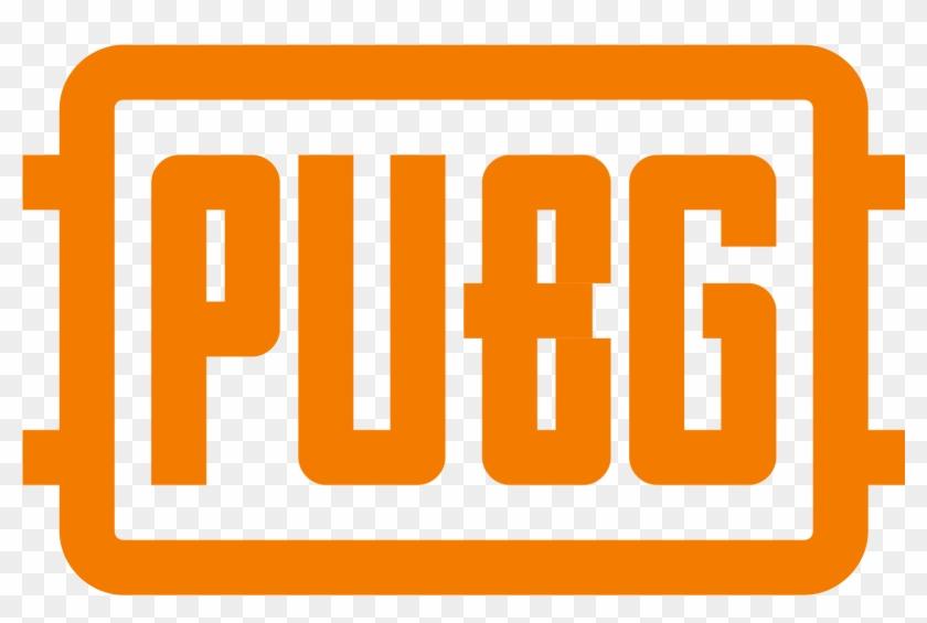 Pubg Logo Png - Pubg Icon .ico Clipart@pikpng.com