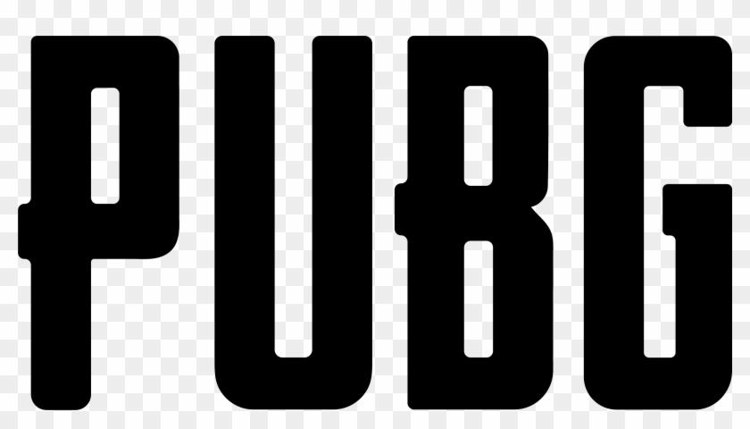 Logo Pubg Png - Pubg Corp Clipart #287206