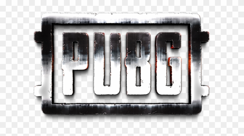 Banner Of Youtube Pubg Mobile Clipart #287717