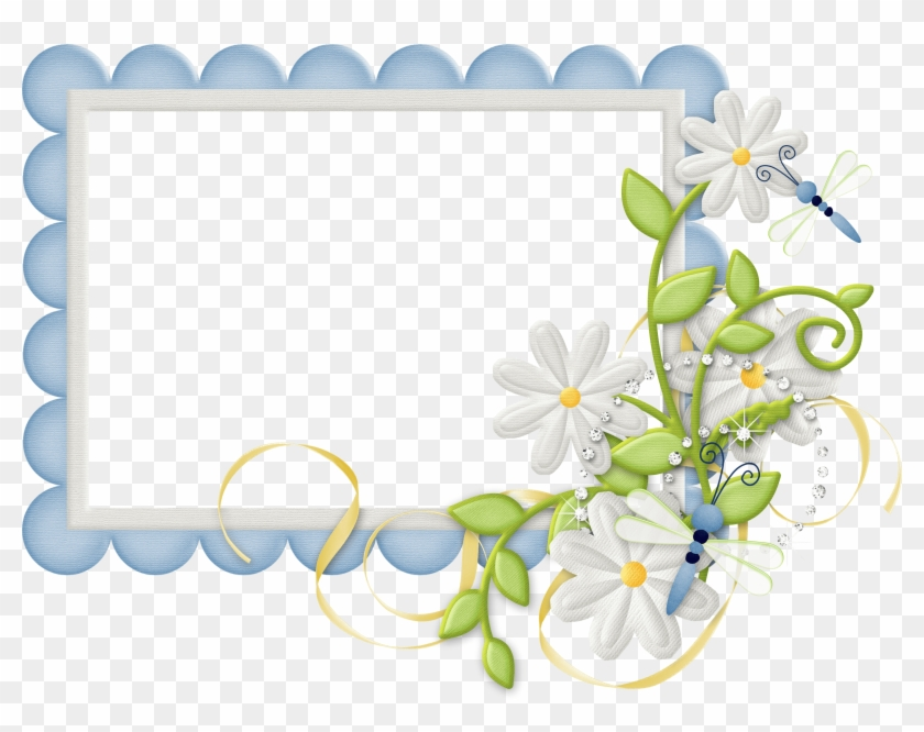 15 Frame Design Png For Free On Mbtskoudsalg - Frames Design Free Download Png Clipart #2807435