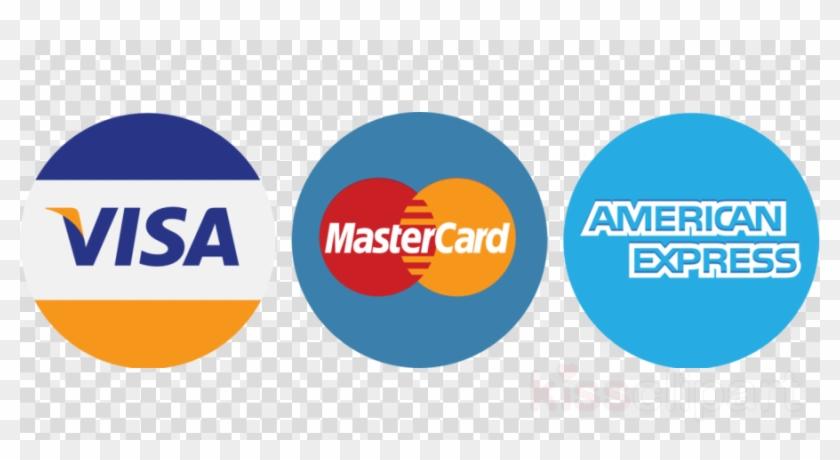 Download Bienvenidas Tarjetas Visa Y Mastercard Png - Peace Symbol