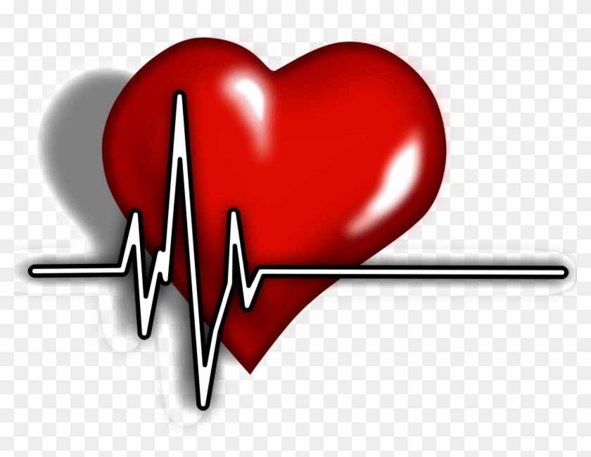 Life Free Png Image - High Blood Pressure Transparent Clipart #2816938