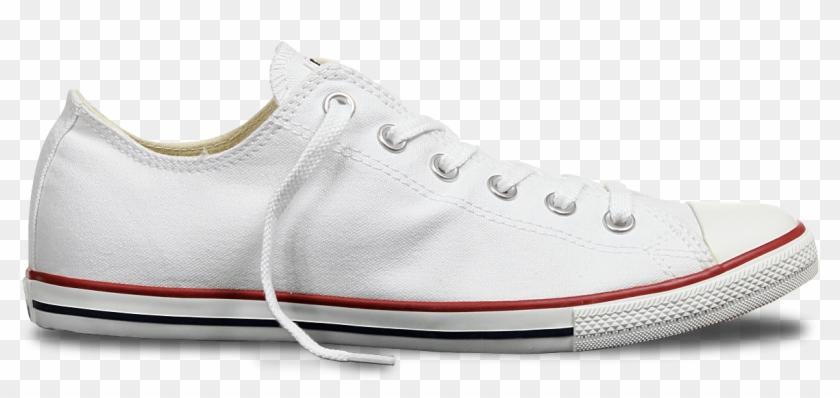 Chuck Taylor Star Lean Top White Converse Australia - Converse All Star Low Lean Clipart #2817312
