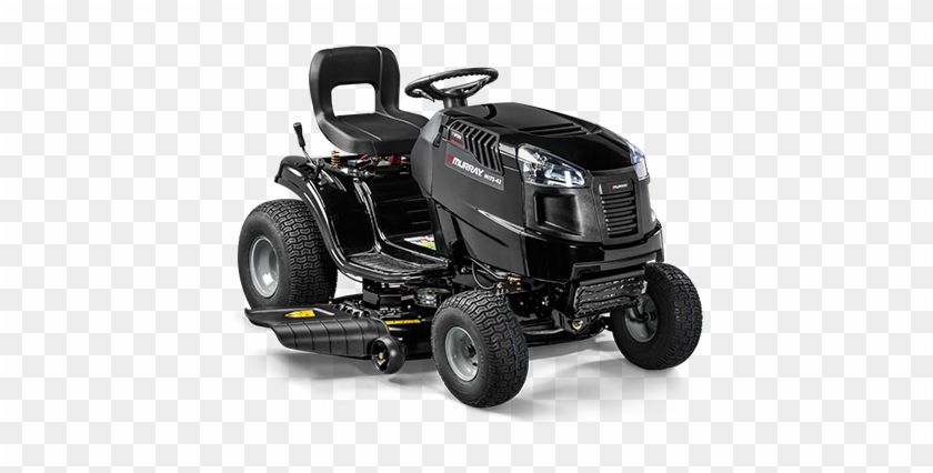 5 Hp Riding Lawn Mower With Briggs And Stratton Engine - Riding Lawn Mower Clipart@pikpng.com