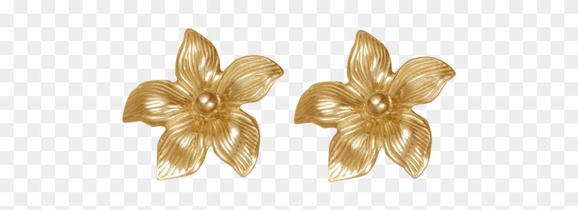 Artificial Flower Clipart #2827449