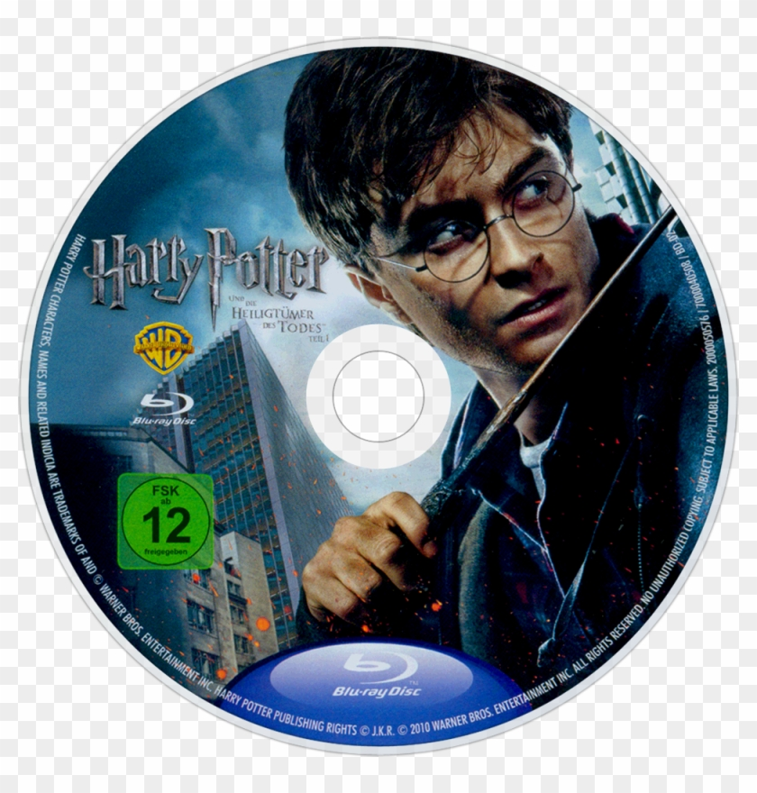 Explore More Images In The Movie Category Harry Potter Dvd Disc Clipart 2828813 Pikpng