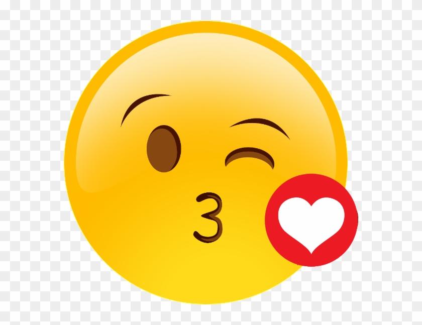 World Emoji Png - Caritas De Emoji Con Lentes Clipart #2845830