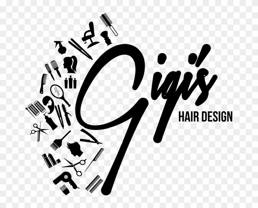 Creative Consulting Web Design - Graphic Design Clipart #2846874