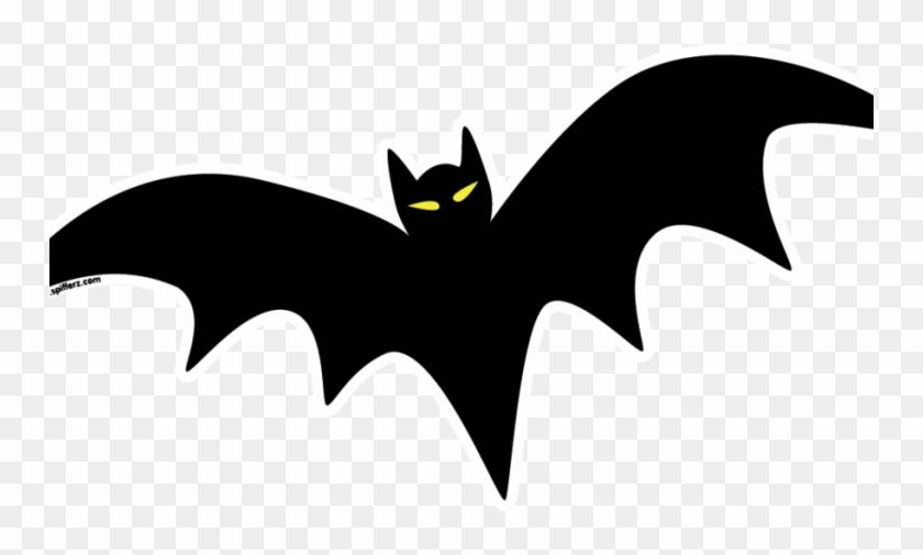 Svg Royalty Free Stock Bats Clipart Desenho De Morcego Para