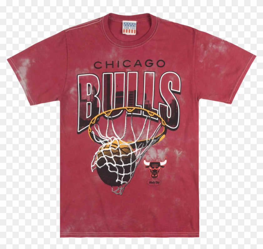 Most Popular Chicago Bulls Shirts Ebay Auction - Scarface The World Is Yours T Shirt Clipart #2856964
