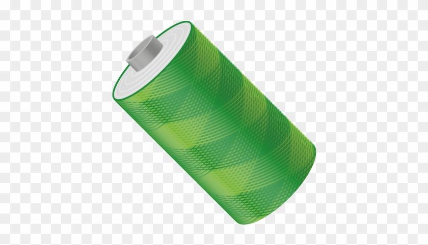 Transparent Sewing Thread - Thread Clipart #2857748