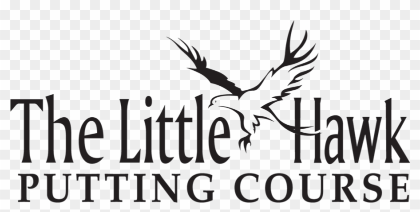 Hawk Hollow & Eagle Eye - Hawk Hollow Golf Course Clipart #2869471
