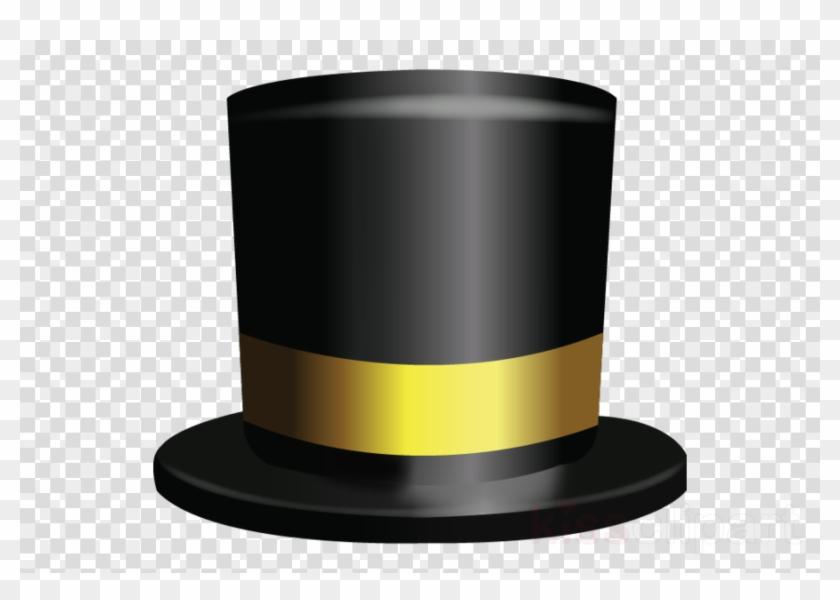 Magician Hat Emoji Clipart Emoji Top Hat Png Download St Patrick Hat Clipart Transparent Png 2871087 Pikpng Black hat cartoon cowboy hat cowboy cowboy hat clipart cowboy boot sun hat emoji domain. st patrick hat clipart transparent png