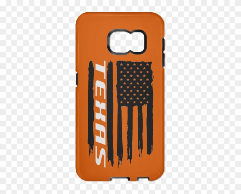 Samsung Galaxy S7 Case Texas Flag Samsung Galaxy S7 - Homosassa Springs Wildlife State Park Clipart #2876859