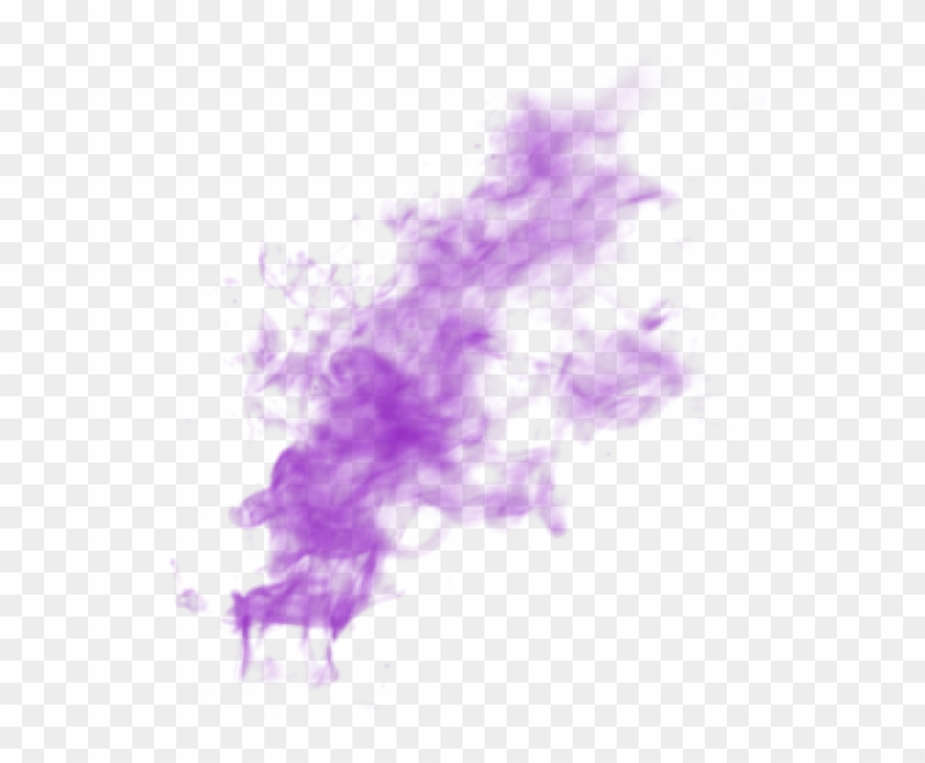Alpha Channel Embedded - Transparent Smoke Effect Photoshop Clipart #2880489