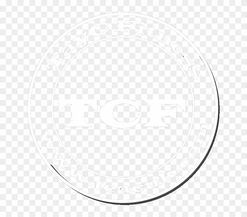 Logo Dark Logo Light Logo - Beer T Shirt Design Clipart #2881175