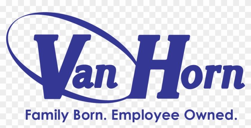 Van Horn Fond Du Lac >> Van Horn Hyundai Of Fond Du Lac Van Horn Automotive Group