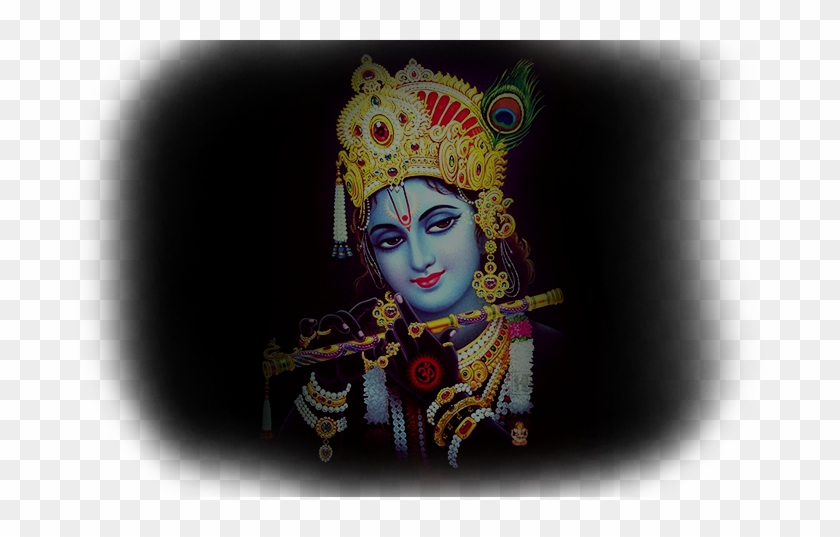 288 2887118 ultra hd lord krishna hd png download krishna