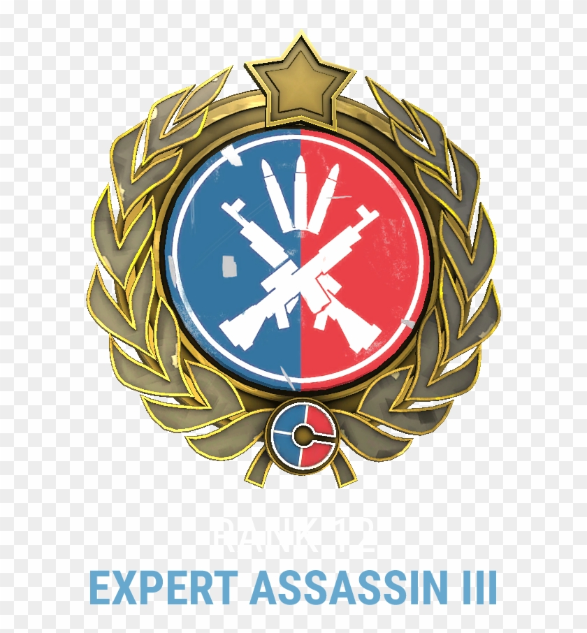 Your Mmr Increases By Winning Matches And Goes Down - Emblem Clipart #2888450