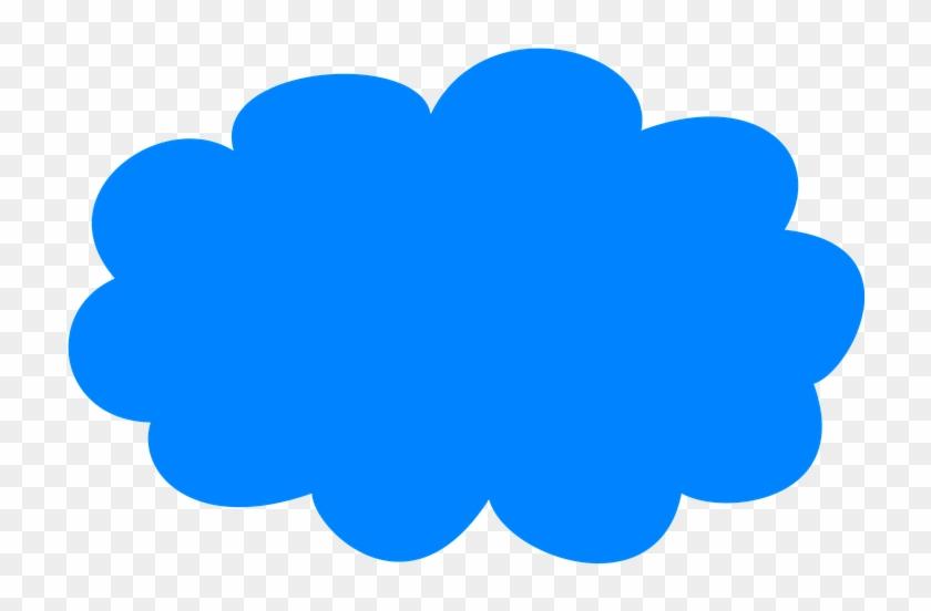icon vector clipart psd awan icon png transparent png 2888634 pikpng icon vector clipart psd awan icon png