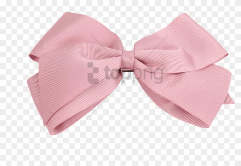 Free Png Bowtie Png Png Images Transparent Transparent Hair Bow