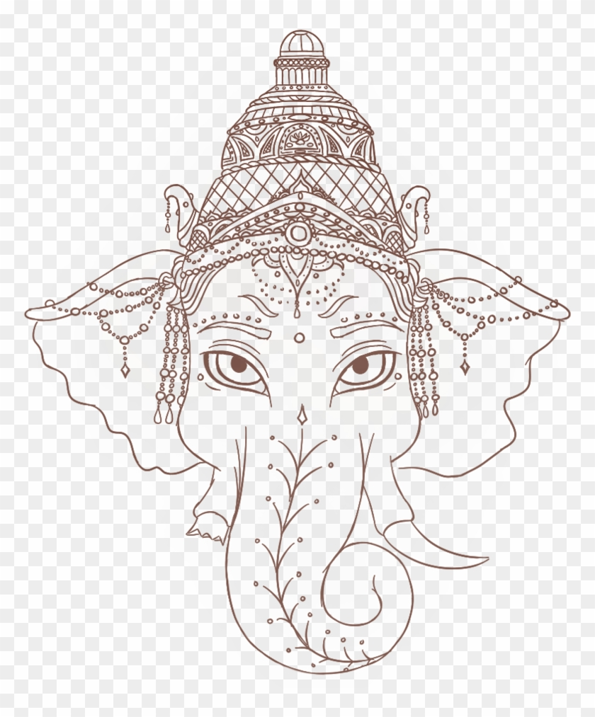 Marriage clipart ganesh, Marriage ganesh Transparent FREE for download on  WebStockReview 2020