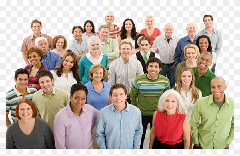 Pulpit Clipart   Church People Clipart
