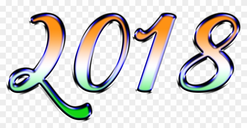 Happy New Year 2018 Images Download - Happy New Year 2018