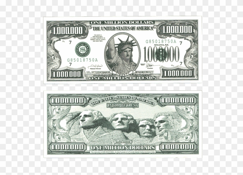 1000 Dollar Bill Images, Stock Photos & Vectors | Shutterstock
