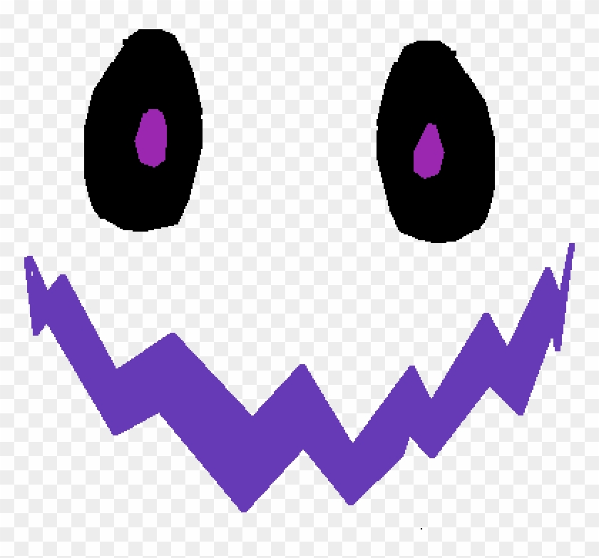 Roblox Face Making Roblox Face Png Clipart 293027 Pikpng