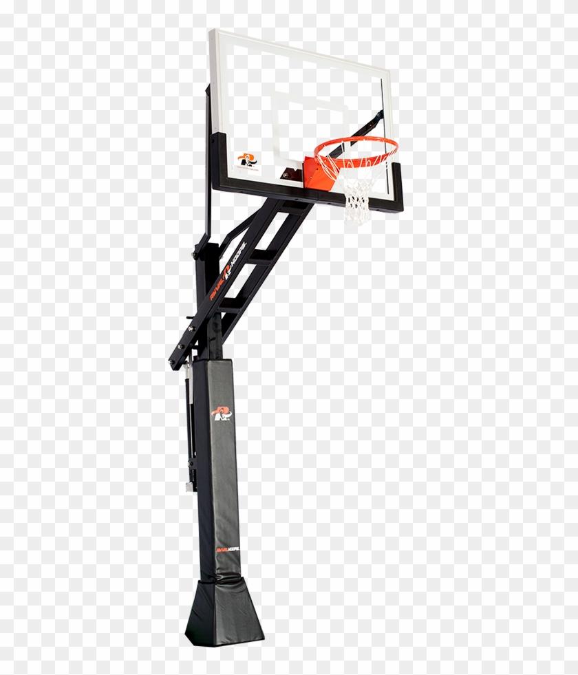 Basketball Hoop Transparent Clipart@pikpng.com