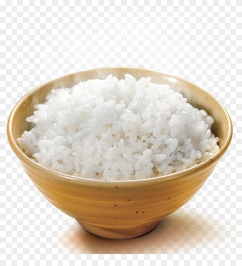 White Rice Png Image - Rice Psd Clipart@pikpng.com