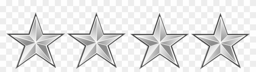 4 Stars Png - Rate Of Stars 3 Out Of 5 Clipart@pikpng.com