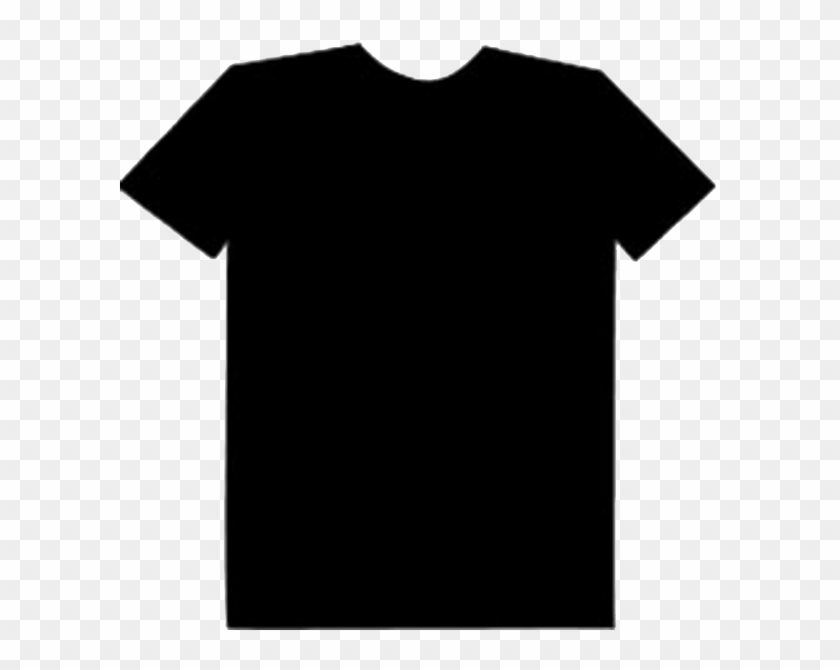 T-shirt - Active Shirt Clipart #297560