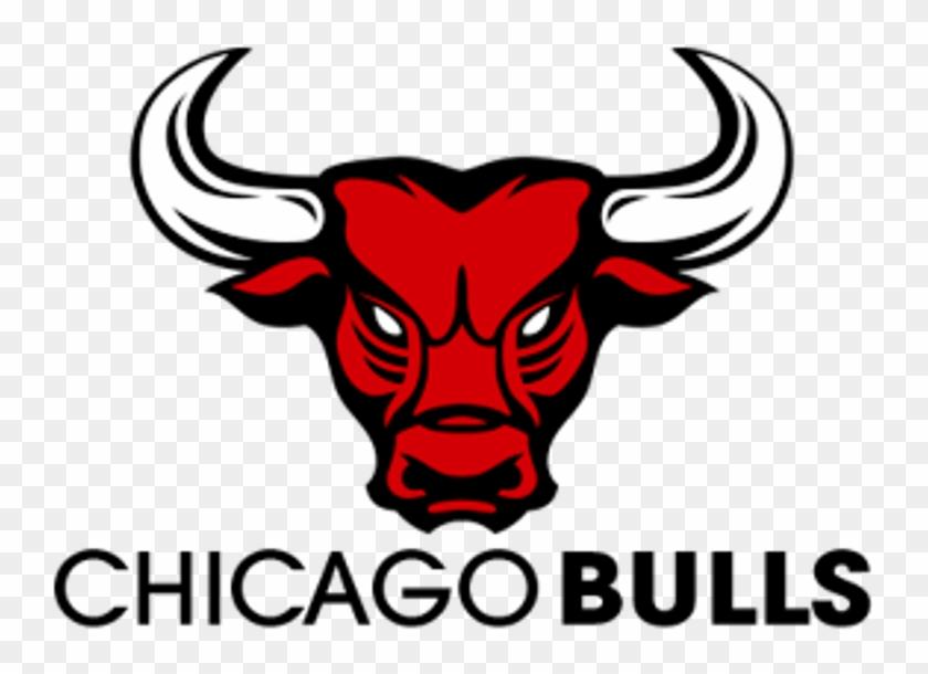 Chicago Bulls Wallpapers Hd 2015 Wallpaper Cave - Bucking Clipart #297580
