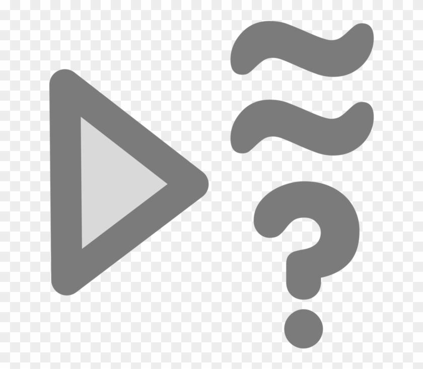 Computer Icons Instagram Symbol Drawing Social Networking - Gambar Bergerak Next Clipart #2908270