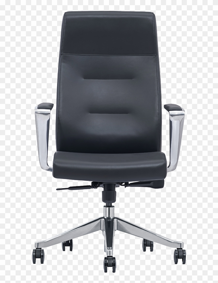 Lod78 Highback - Chair Png Side View Clipart #2912867