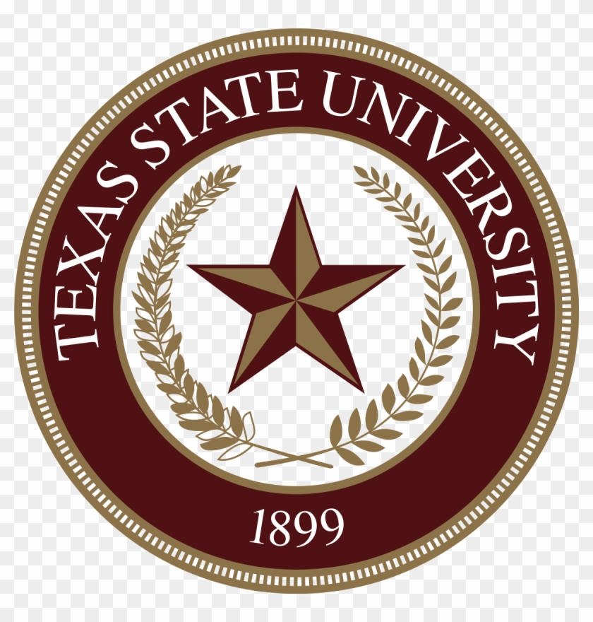 Ken Lazebnik Is Coming To Texas State Clipart #2913127