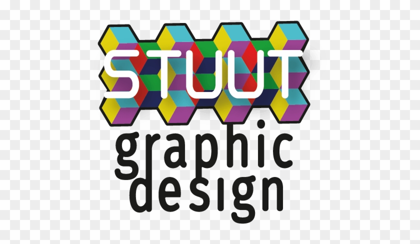 Follow Us On Instagram - Graphic Design Clipart #2913185